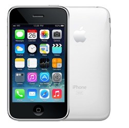 instalar ios 7 iphone 3g 1