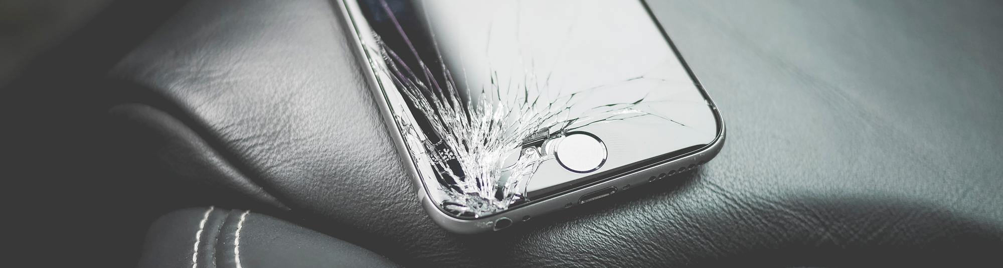 iphone roto 1