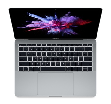 mbp13 gray select 201610