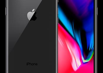 Programa de reemplazo de la placa lógica del iPhone 8