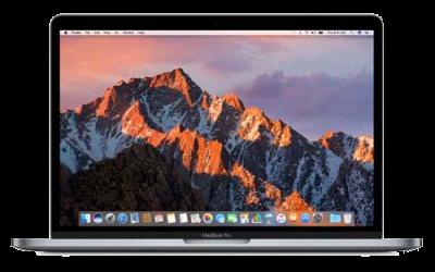Programa de retirada de la batería del MacBook Pro 15 pulgadas
